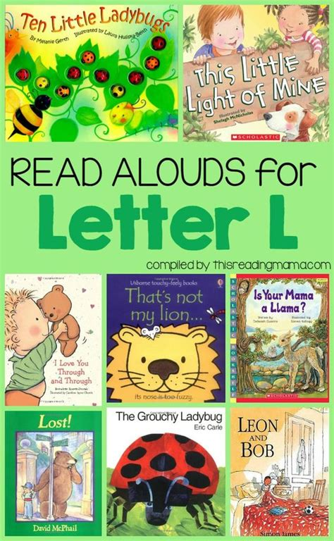 reading pattern books kindergarten the o jays letters and reading on pinterest