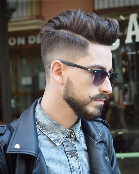 haircuts for haircuts opening hours undercut hairstyle new york times fade haircut