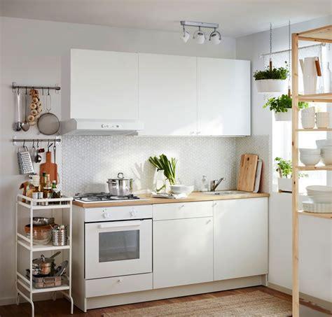 cucina ikea usata 5 idee per arredare la cucina ikea diredonna