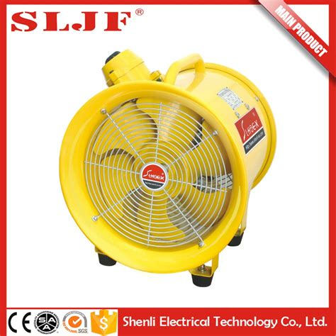 exhaust fan specification pdf 220v air extractor exhaust fans specification buy