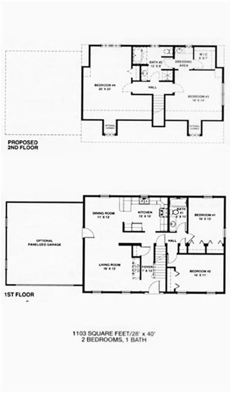 28 cape style floor plans nancy anne cape cod style the cape ann atrium international inc