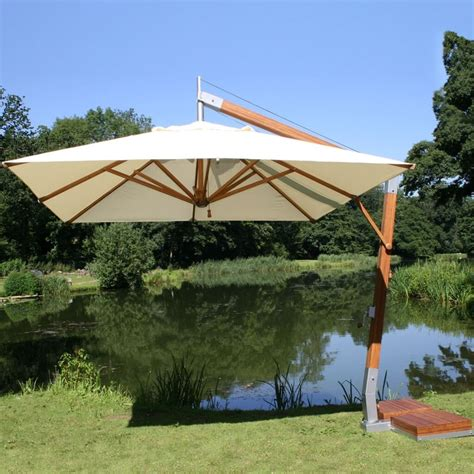 Modern Small Patio Umbrella Ideas Home Ideas Collection Small Patio Umbrellas