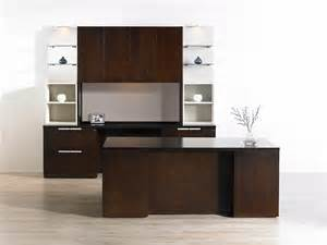 Office Furniture Maryland Md Idea Used Office Furniture Maryland Imposing Rockville