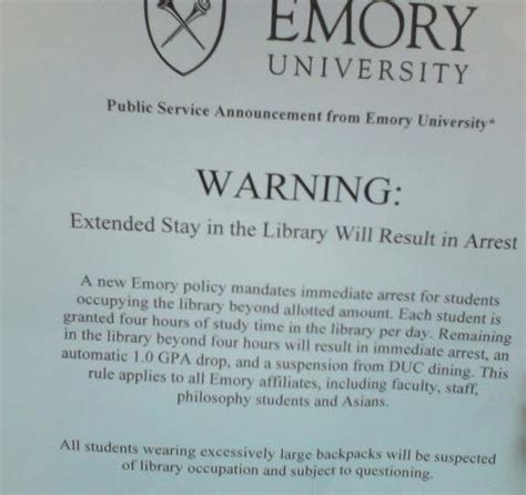 Emory Acceptance Letter New Athletic Facility Will Be Great For Coaches Players Hiding Future Ncaa Violations