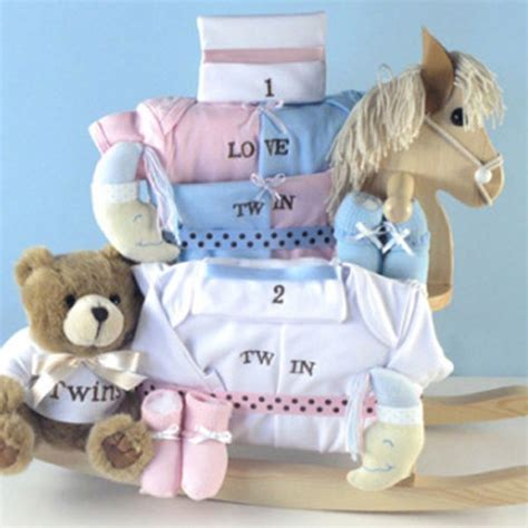 Tb Introducing Corner Stork by Gifts For Newborn Baby Style By Modernstork