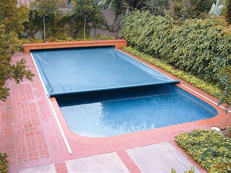 more covered pools mcdonald pools on deck track automatic swimming pool safety covers