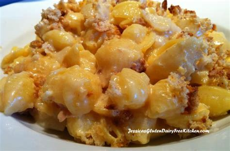 the goddess s kitchen macaroni cheese foodista recipes cooking tips and food news mac n