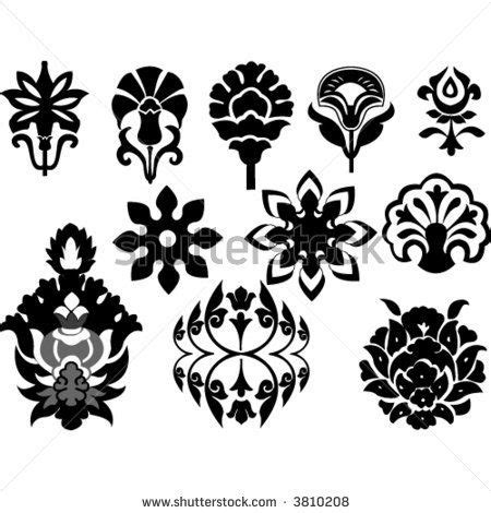 design meaning persian persian graphic design persian design elements floral