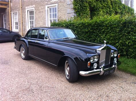 antique rolls royce for sale rolls royce silver cloud for sale classic cars for sale uk
