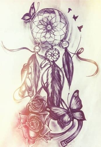 dream catcher tattoo ideas top 30 dreamcatcher tattoo designs and meanings styles