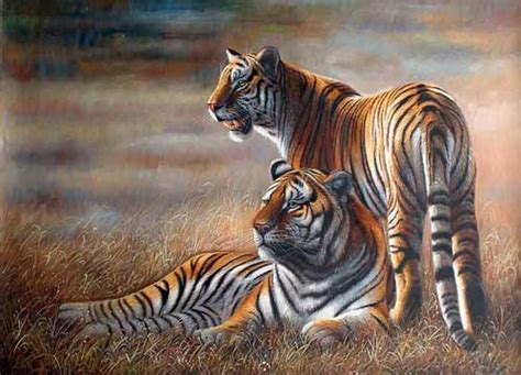 drawing and painting animals 178221321x famous world famous animal paintings