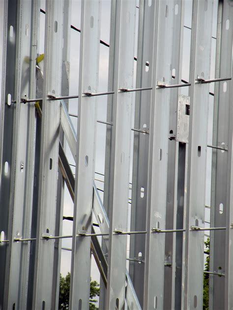 light gauge steel framing prepossessing 20 stud wall design inspiration of
