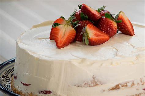 receta para pastel de tres leches c mo hacer una torta pastel de tres leches tradicional casero receta f 225 cil