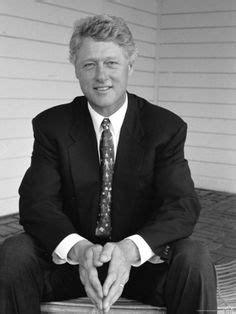 Bill Clinton Criminal Record Rodham Clinton Clinton N Jie And On
