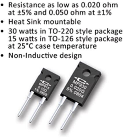 caddock current sense resistor caddock current sense resistors non inductive designs high stability surface mount