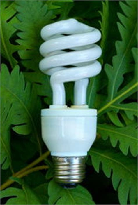 cheapest light bulbs to run 28 images 2014 toyota