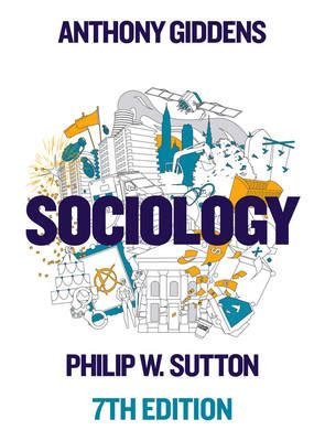sociology a brief introduction 7th edition anthony giddens introduction to sociology 7th edition version free software