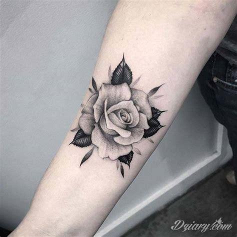 10 Up No Nos by Tatuaż R 243 ża Symbolika I Znaczenie