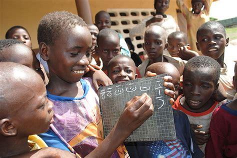 un autre d 233 clat 224 l ivoirienne la r 233 publique vue