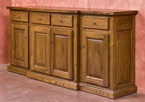 recuperare mobili arredamento rustici come recuperare gli infissi e gli