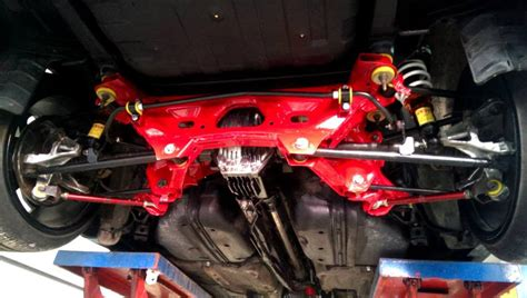 mazda rx 8 engine rx 8 engine conversion rx free engine image for user