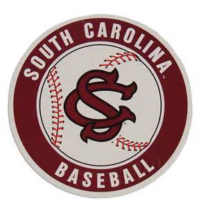 gamecock colors usc baseball postponed due to weather wcbd news 2