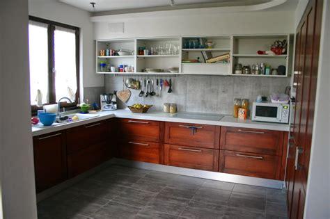 cucine ikea forum best forum cucine ikea images home ideas tyger us