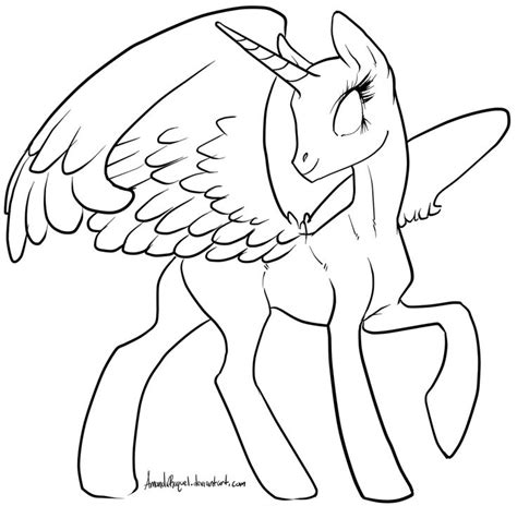 my little pony coloring pages bases my little pony coloring pages alicorn google search