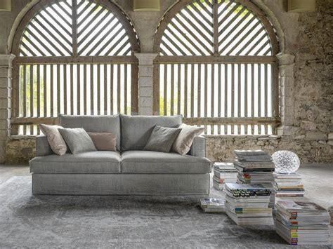 divano letto samoa glammy divani moderni samoa divani