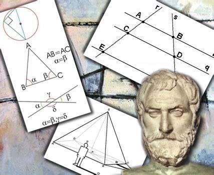 imagenes logica matematica l 211 gica matem 193 tica logicamatematica1 s blog