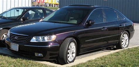 all car manuals free 2006 hyundai azera electronic throttle control 2006 hyundai azera limited sedan 3 8l v6 auto