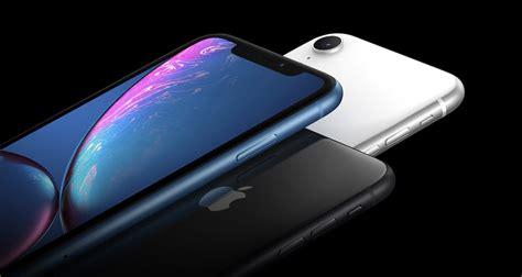 ซ อ iphone xs iphone xs max iphone xr ความจ เท าไหร 512 gb ไปเลยด ม ย