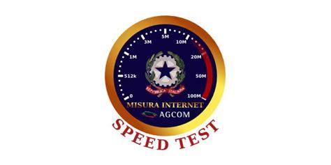 test per la velocit 224 adsl pc professionale