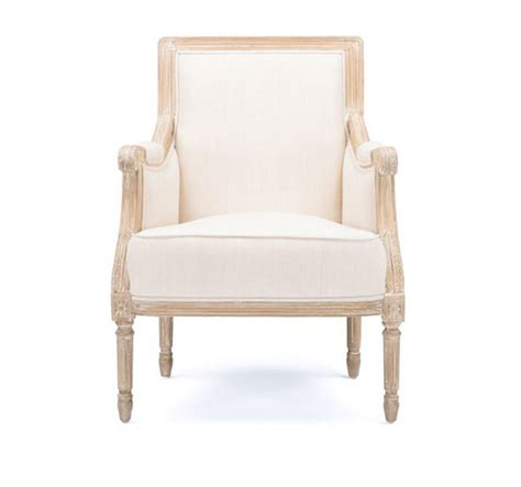 White Sofa Chairs by White Sofa Chairs Fancy White Sofa Chair 32 About Remodel