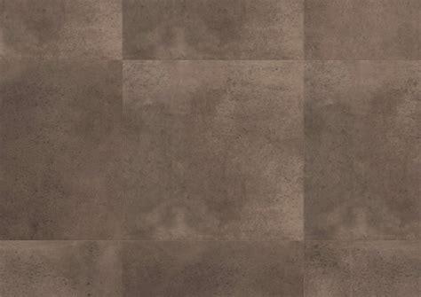 Laminate Flooring: Concrete Laminate Flooring