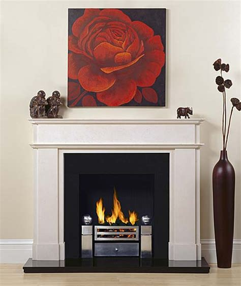 Marble Hill Fireplaces by Wakehurst Mantel By Marble Hill Fireplaces
