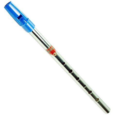 tin whistle genaration nickel tin whistle key of f ขล ยไอร ช tin