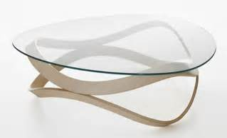 Toronto Coffee Tables Modern Coffee Tables Toronto Coffee Table Exle Of Modern Coffee Table Sets Contemporary
