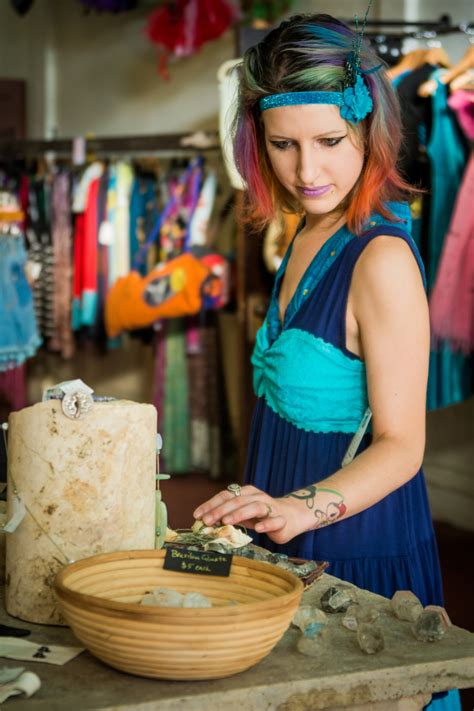 Stylehive Buzz Eco Friendly Threads From Supayana Clothing Fashionistas Only Pleasehippies Need Not Apply Fashiontribes Fashion by Upcycled Fashion Creates An Eco Friendly And Uniquely