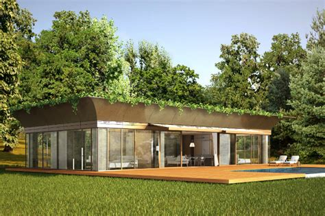 philippe starck riko unveil prefab p a t h eco homes in