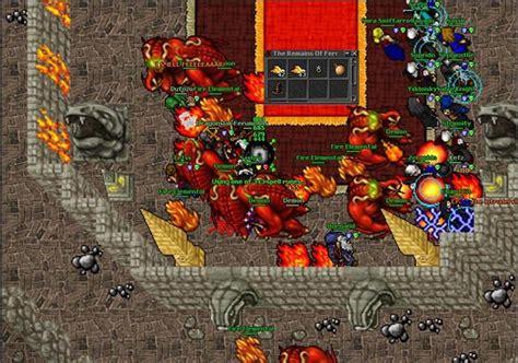 tibia houses cs warcraft tibia veja os jogos que bombaram nas lan houses nos anos 2000 listas