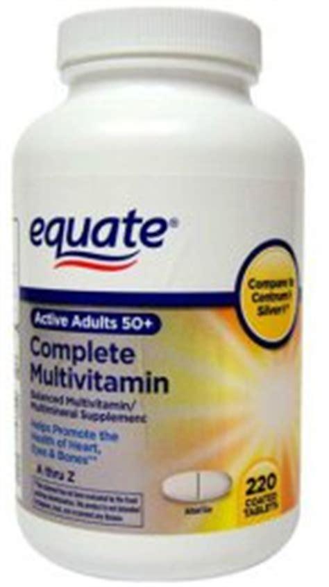 vitamin k supplement cvs 187 some stores make shoppers buy vitamins blindly