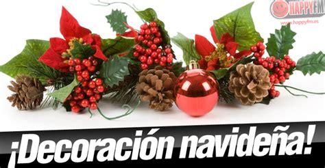 videos de como decorar tu casa manualidades para decorar tu casa en navidad v 237 deos
