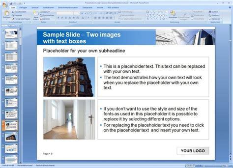 layout vorlagen powerpoint kostenlos powerpoint template erstellen mac image collections