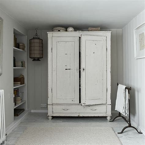White Style Wardrobe by Timeless White Bedroom Designs To Try Today White Bedroom Ideas Housetohome Co Uk
