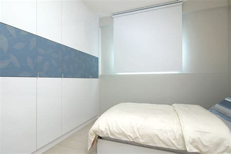 Bedroom White Wardrobes Blue White Bedroom Wardrobes Interior Design Ideas