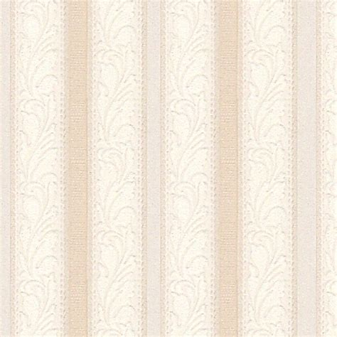 lowes wallpaper textured wallpaper lowes best cool wallpaper hd
