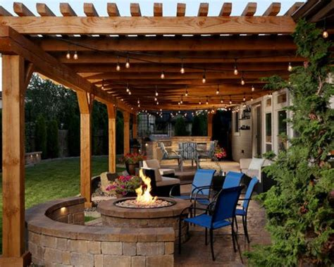 kitchen patio ideas best patio design ideas remodel pictures houzz