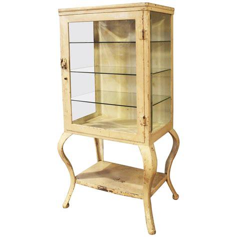 vintage medical cabinet for sale antique medical cabinet antique furniture