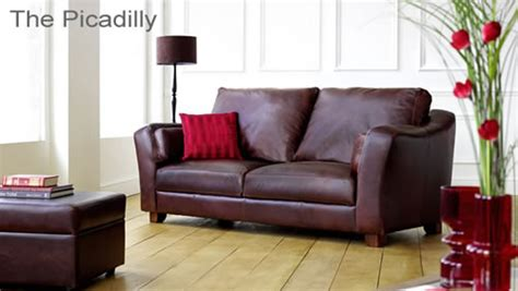 dying leather sofa can you dye leather couches home improvement